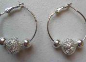 Haz negocio vende joyerÍa de plata y accesorios de moda precio de mayoreo
