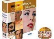 Metodo loccoco de maquillaje (nuevo)