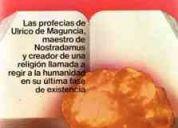 La biblia del aÑo 2000-michel de roisin  (ulrico de maguncia)