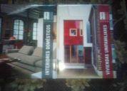 Vendo enciclopedia de arquitectura actual. nueva