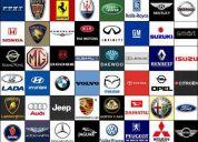Manuales de reparacion automotriz elije el tuyo en espaÑol