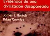 La esfinge en marte-james j.hurtak-brian crowley