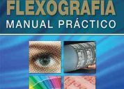 Flexografía - manual práctico (espaÑol)