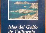 Baja california y sus islas: historia, geografía: título a precio de súper oferta!