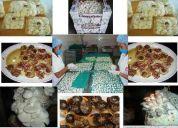 Curso produccion cultivo de champiñones el mejor + recetas