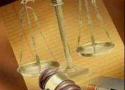 Derecho formularios + de 10,000, formatos, machotes de juicios de todo tipo, envio gratis