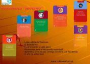libros sobre budismo en español y para nuestro tiempo