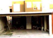 Casa en venta en.. del valle residencial
