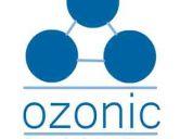 Generadores de ozono para agua y aire