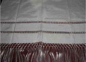 bufandas,pashminas,rebozos,chalinas,chal chanille precios de fabrica llame 018007773656
