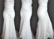 Vestido de novia super baratoo!