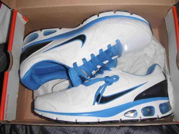 Tenis Jordan Nike Adidas