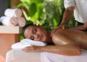 Venta camas de masaje