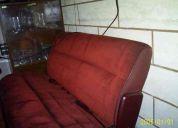 sillon o mueble para voyaguer