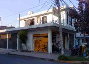 Se vende casa en jardines de santa clara ecatepec edo mÉxico