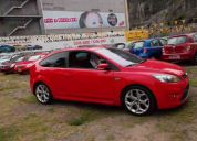 Ford focus st europa 3pts