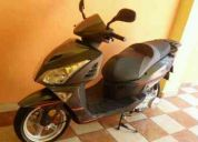 Italika 150