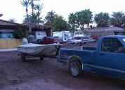 Boston whaler 14 pies