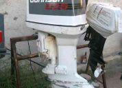 Remato motor 225
