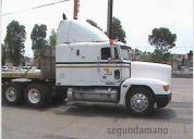 Freightliner modelo 1993