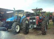 tractor massey ferguson 285 4x2