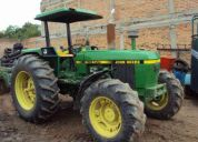 tractor new hollant tb 110,  rastras de 24 y 26 discos,tractor new holland 7610 4x4