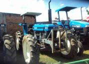 tractor new holland 8010,tractor massey ferguson 285