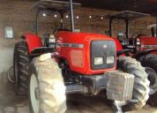 tractores,rastras,vehiculo para traslado de caballos