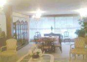 Casa sola en compra, calle clave 374, col. jardines de san mateo, naucalpan de juárez, edo. d