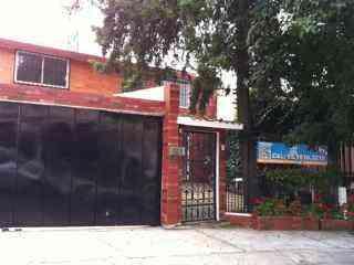 Casa en condominio en renta, Calle Cipreses, Col. Lomas Del Sol, Huixquilucan, Edo. de México