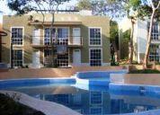 Departamento en renta, calle boulevard punta laguna, col. altamira, altamira, tamaulipas