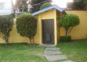 San jeronimo lidice oportunidad excelente condominio residencial