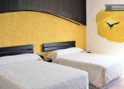 Hotel xbalamqué resort & spa  yaxchilán   in cancun