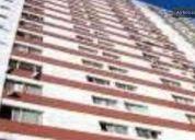 Apartamento maravilhoso  el salvador   in reynosa