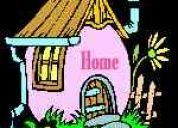 ¿tienes casa abandonada o ya no la usas?