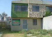 casa en renta en colonia floresta, villa de Álvarez, guanajuato. $2,900.00 mxn