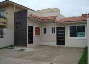 Casa en renta en colonia residencial fluvial vallarta, puerto vallarta, jalisco. $9,000.00 mxn