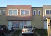 Cambio casa localizada en oaxaca (zachila) por casa en chihuahua
