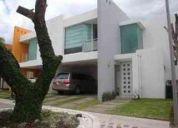 Casa sola en av san antonio de ayala con 108 m2 de terreno