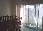 Casa en renta en colonia dr hector perez martinez, , campeche. $15,000.00 mxn