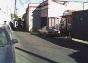 Casa en tizapan san angel permuto por max bajio y algo df