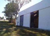 Nave industrial en venta en colonia chipilo, , puebla. $12,000,000.00 mxn