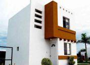 Tampico ya no pagues hotel a  pasos de la playa casas de 2  y  3 recamaras desde $415 mil