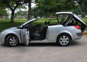 Oportunidad auto convertible