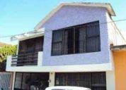 Vendo bonita casa en 24 de junio 1,500.00.00