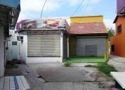 Local comercial en renta, calle boulevard venustiano carranza, col. republica, saltillo, coahuila