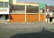 Local comercial en renta, calle gustavo petriccioli, local 1 s, col. lomas de ahuatlán, cuern