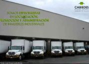 Bodega industrial en compra, calle granjas estrella, col. granjas estrella, iztapalapa, distrito fed