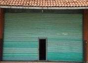 Local comercial en renta, calle circuito villa magna locales, col. villa magna, morelia, michoac&aac