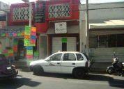 Oficina en chapultepec sur en méxico, michoacán - $2,800 mxn mensual (mx11-aa8672)